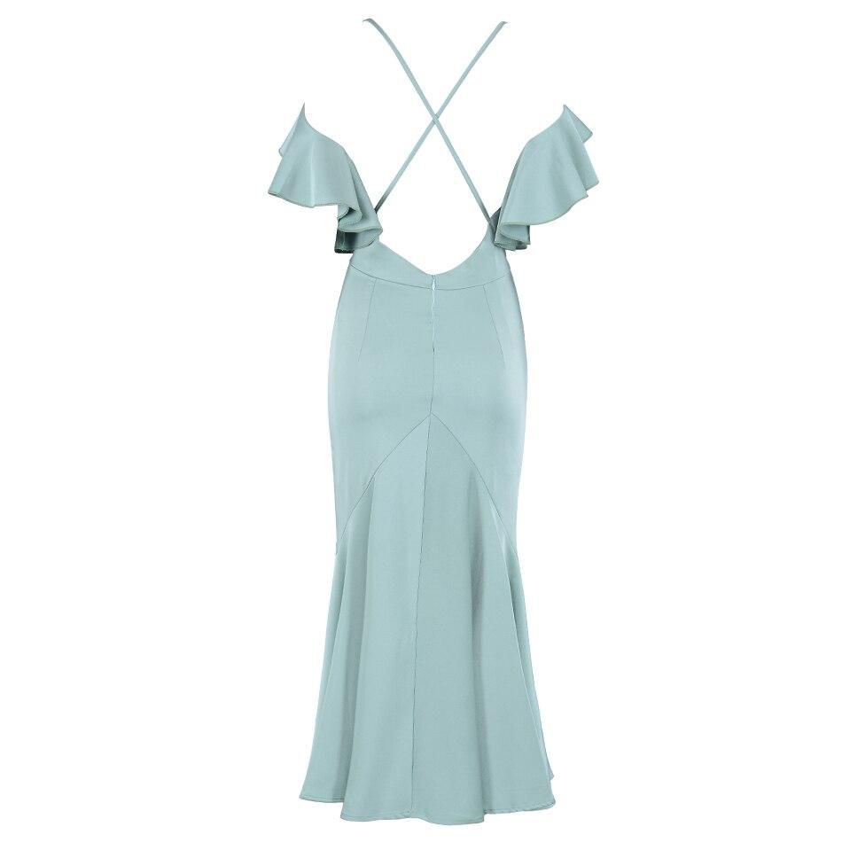 seamyla-new-fashion-vestidos-women-elegant-evening-party-dresses-3