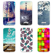 For Acer Liquid Zest Plus Z628 5.5 inch Case Cover, Protective Soft TPU Silicone Cover Case For Acer Z628 Z 628 Phone Case Cover