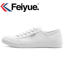 France Original edition Keyconcept 2017 Feiyue Temple of China popular and comfortable shoes(China)