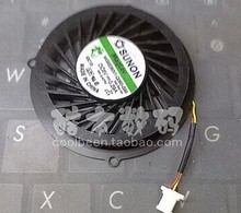 New CPU Cooling Fan Fit For DELL Studio 1440 for Dell 1440Z laptop/netbook MG62090V1-Q060-G99