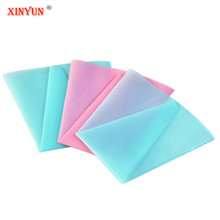 XINYUN Reusable Icing Piping Bag Cream Pastry Bag Cake Decorating Tool Bakery Dessert Baking Decorating Bag