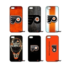 For Samsung Galaxy A3 A5 A7 A8 A9 J1 J2 J3 J5 J7 Prime 2015 2016 2017 Philadelphia Flyers National Ice Hockey Star Case(China)
