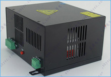 fractional T50 co2 laser power supply for surgical beauty equipment(China)