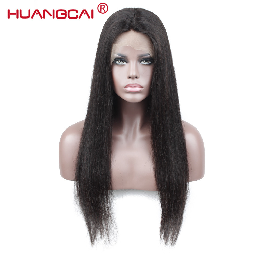 360 lace front human hair wigs