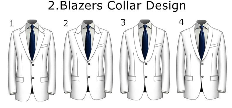 HTB1OvcmaaagSKJjy0Fcq6AZeVXaj - Custom Made Men's Wedding Suits Groom Tuxedos Jacket+Pant+Tie Formal Suits Business Causal Slim Navy Plaid Custom Suit Plus Size
