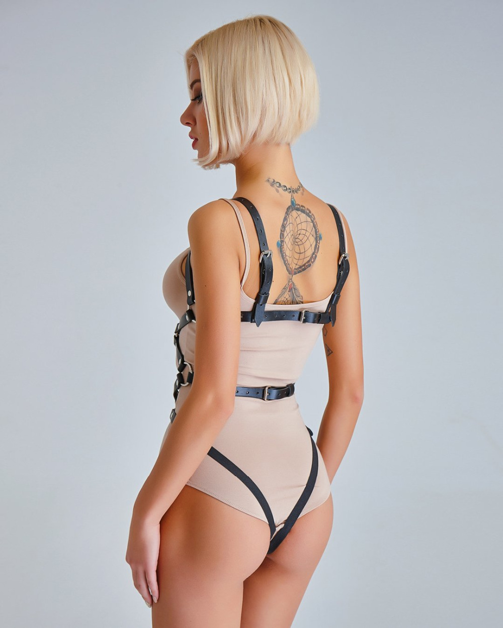 dr_harness11500_2048x2048