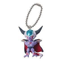 Anime Phone Strap Figure (Frieza's Ancestor) DBZ Freeza