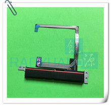 Genuine New Laptop Parts For Lenovo K29 Touchpad Trackpad Mouse Board Left &Right Key Button Wholesale &Retail Free Shipping(China)