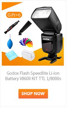 Godox-V860II