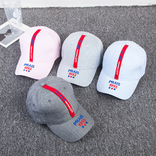 2018 New Dad-Hats LA Cap Hip Hop Hats 1993 Bone Bonnet Homme Casquette NY Cap Snapback Caps Men Women's Hat Baseball Caps Gorras(China)
