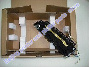 New original for HP1022 Fuser Assembly RM1-2049 RM1-2049-000 (110V) RM1-2050 RM1-2050-000 (220V) on sale<br>