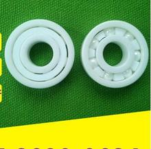 608 688 606 686 R188 full ZrO2 ceramic ball bearing for hand spiner bearing long time
