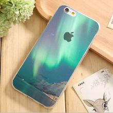 5C Silicon TPU Cover Cases For Apple iPhone5C Case For iPhone 5C Shell 2016 Newest Arrival Supper Popular Hot 25 Different Style