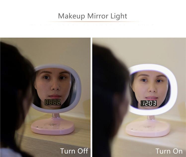 makeup mirror-3