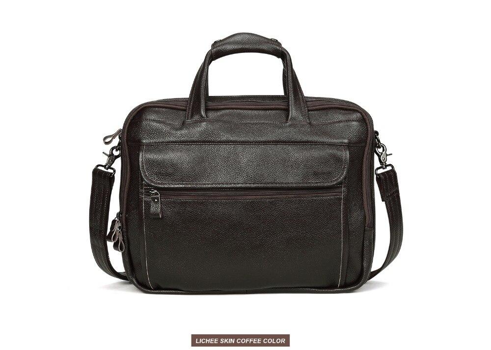 9912--Casual Business Briefcase Handbag_01 (10)