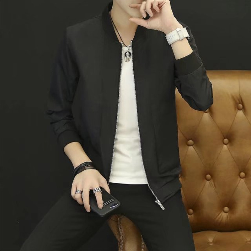 mens autumn jacket (11)
