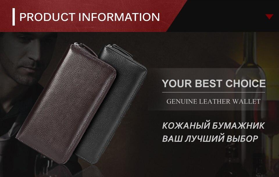 men-wallets-KA24L-red_01
