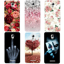 Buy Lenovo Plus A1010a20 4.5inch Case Back Cover Lenovo A1010/A Plus/A20 Slicone Phone Cases Lenovo Plus A2016a40 for $1.02 in AliExpress store