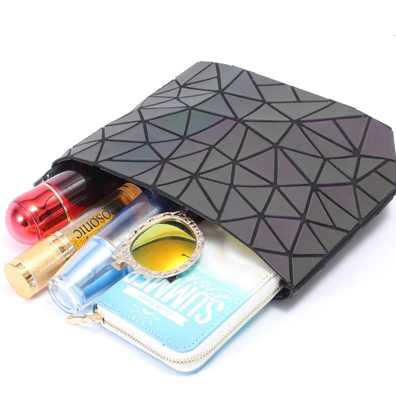 Geometry Shoulder Bags (8)