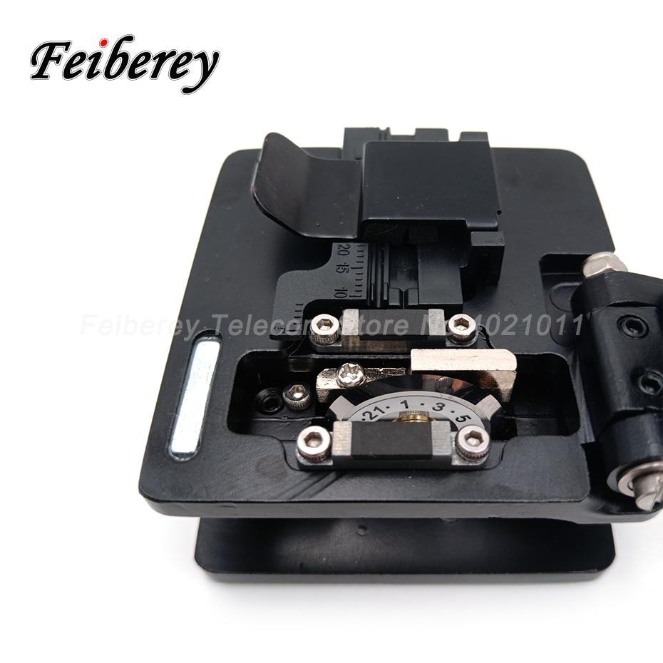 Fiber-Cleaver-OPPO-6-1