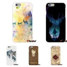For Samsung Galaxy A3 A5 A7 J1 J2 J3 J5 J7 2016 2017 Fashion Harry Potter Movie Dobby Poster Soft Silicone Cell Phone Cases