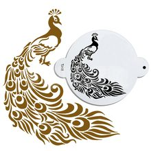 Popular Peacock Kitchen Decor Buy Cheap Peacock Kitchen Decor Lots From  China Peacock Kitchen Decor Suppliers On Aliexpress.com