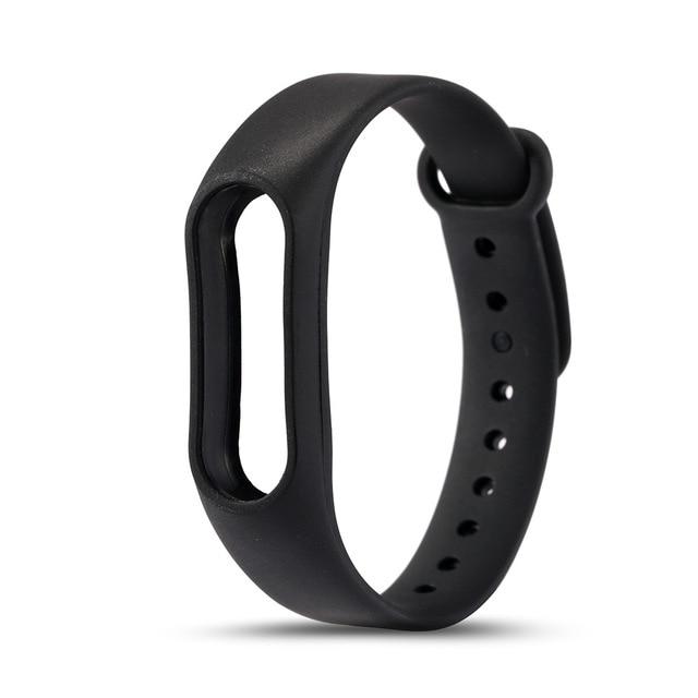 1-pcs-Xiaomi-mi-band-2-Wrist-Strap-Belt-Silicone-Colorful-Wristband-for-Mi-Band-2.jpg_640x640 (1)