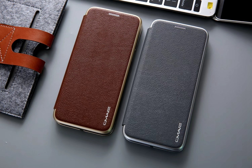 s9 leather case  (33)