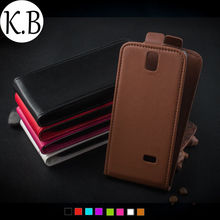 Buy Lenovo A328 A328T case High protective flip Leather cover case Lenovo A328 Phone Bag Drop Resistance for $2.29 in AliExpress store