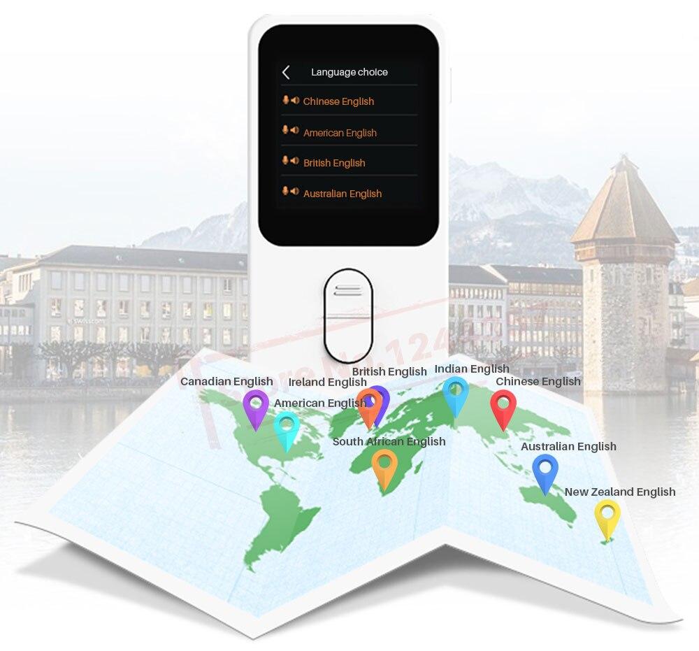 Pocket Translator (7)