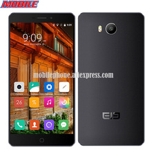"Limited Discounts!Android elephone P9000 LITE Helio P10 MTK6755 Octa Core 4GB+32GB 5.5"" FHD 2G/3G/4G LTE Smart Mobile phone(China)"