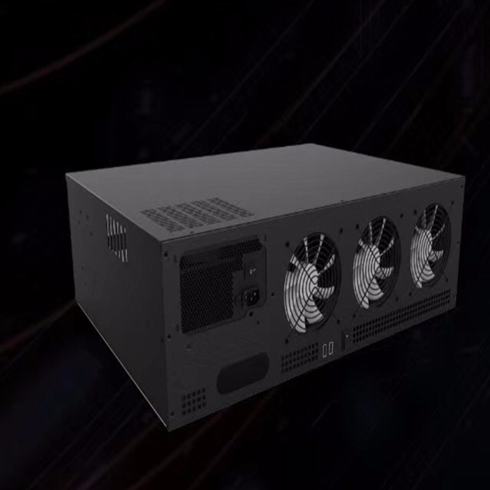 ZB738100-C-5-1