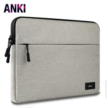 Business Laptop Sleeve 15.6 Notebook Bag 14 Inch For Mac Book Air 11 13 Pro 13 15 Laptop Case 13.3 Inch funda portatil 15.6