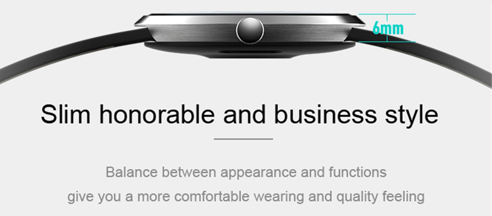 H09 Bluetooth Smart Band Heart Rate Monitor Blood Pressure Fitness Tracker Wristband Passometer Bracelet Watch For iOS Android