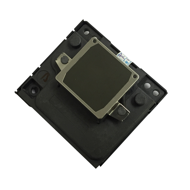 Original F164060 Printhead for Epson CX3500 CX4700 CX8300 CX9300 CX7000 CX5000 CX6000 CX7400 DX9400 print head<br><br>Aliexpress