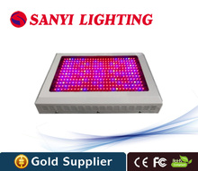 High lumen 1000w led grow lights 333pcsx3w led grow chip led plant grow light full spectrum lamp for agriculture