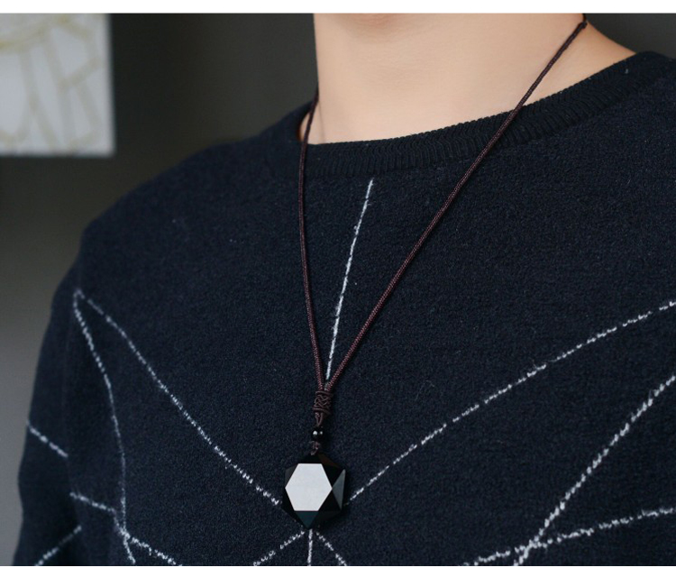 Black-Obsidian-Hexagram-Necklace_08