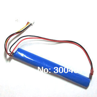 HCW RC Helicopter 8500 8501 08 07 sky king helicopter Spare Parts 11.1V 1500 mAh Battery<br><br>Aliexpress