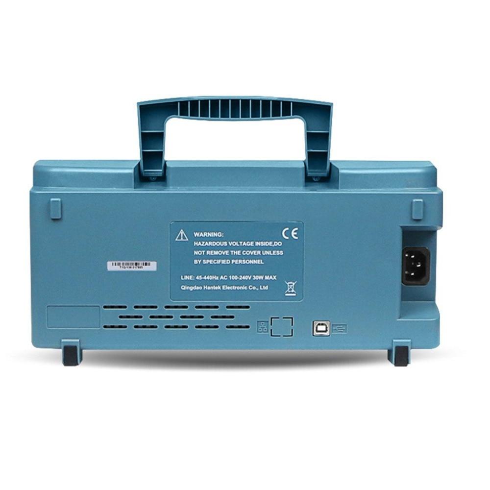 GS102401-C-5-1