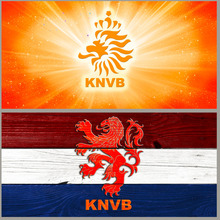 Free shipping NETHERLANDS national Beach towel pareo Microfiber towel bath towel football fans team towel