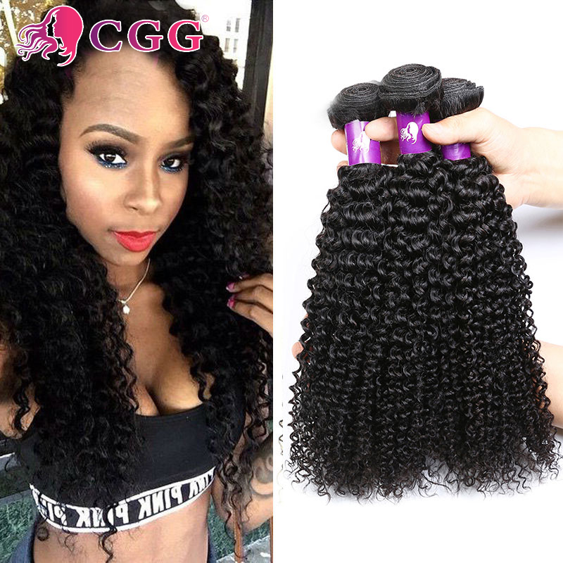 Rosa Hair Products Brazilian Kinky Curly Virgin Hair Afro Kinky Curly Hair 4 Bundles Deals Brazilian Curly Weave Human Hair<br><br>Aliexpress