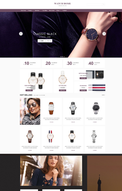 【风子视界】提供装修工具★珠宝首饰 腕表 包包香水眼镜服装