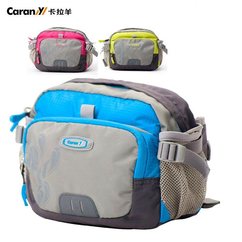 Laptop bag carany pockets Light weight single Shoulder Case Messenger sport Bag with Shoulder Strap Handle Pockets new arrivel<br><br>Aliexpress