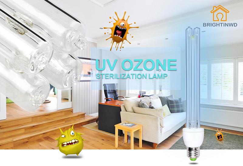 UV--800_01