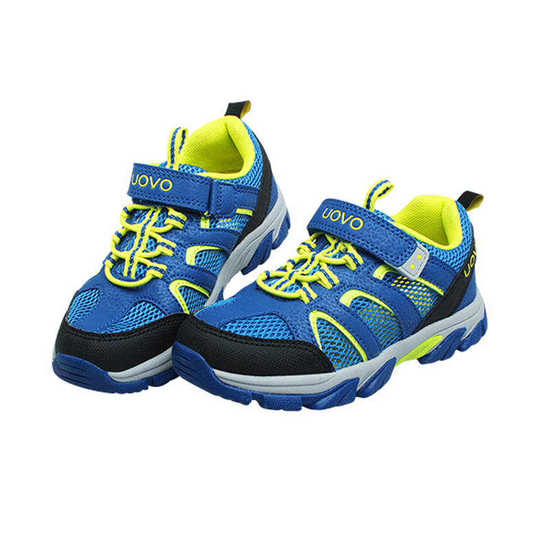 2017 Spring/Autumn Children Shoes Boys Sneakers Fashion Boys Sports Shoes Breathable Running Shoes for Boys, tenis infantil<br>