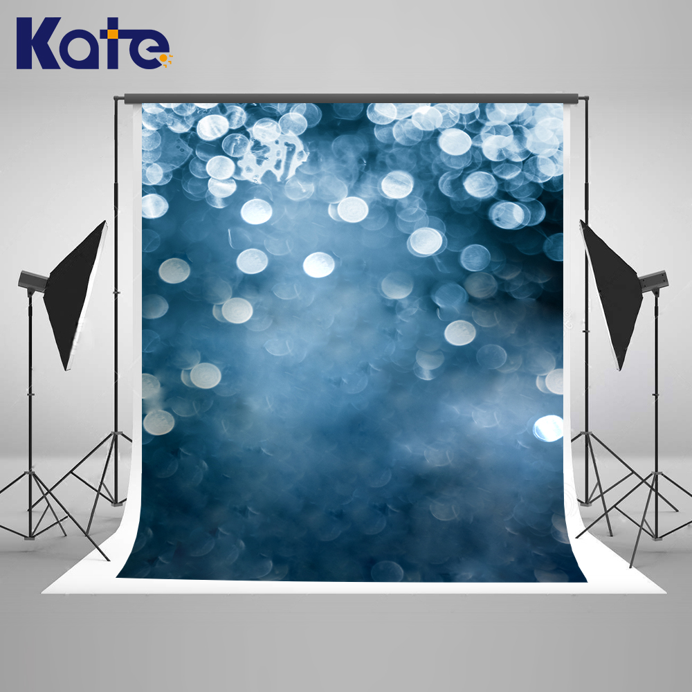 KATE Fotografie Profissional Photo Fundo Background Blingbling Fantasy Photography Foud Studio Bokeh Photobooth Backdrops Sky3ds<br>