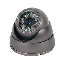 IP Camera 3.6/6mm Lens 4MP IR night vision 20M with Onvif network IP security camera(China)