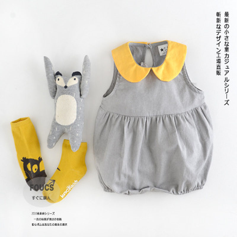 Oneasy Retail Baby Body Cartoon Style Baby Girl Boy Clothes Baby Bodysuit New Born Body Ropa Bebe Next Baby Bodysuit Children Cl<br><br>Aliexpress