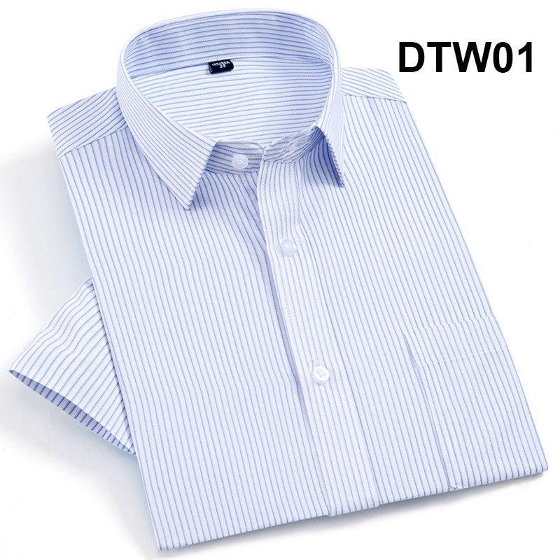DTW01