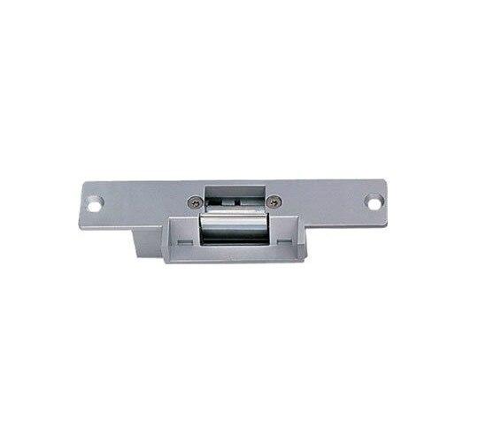 New Arrive Fail Safe Stainless Steel Electric Door Strike YS-130NO/NC for Wooden Door,Metal Door,PVC Door<br>